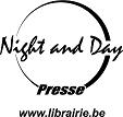 Night & Day Presse